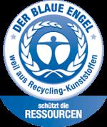 Umweltfreundlicher Komposter